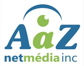 Logo_aaz