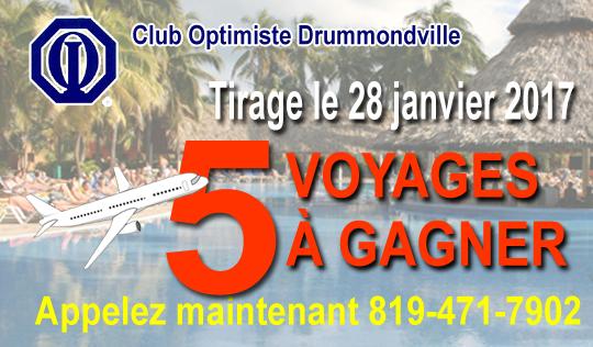 Primeur-Opti-voyage-2016