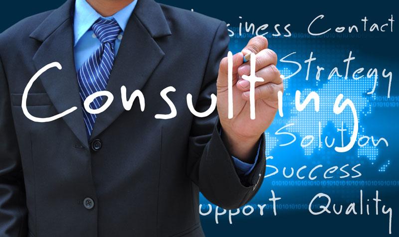 ImmGestpro_consultant