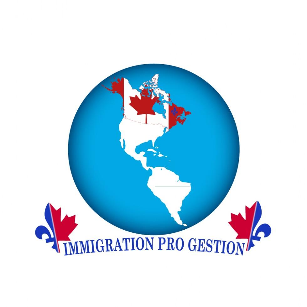 ImmGestpro_logo
