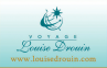 Logo Louise Drouin