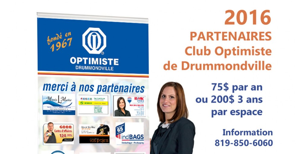 Roll-up»_carte_optimiste-facebook