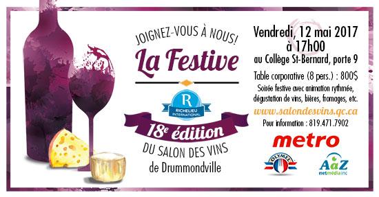 soiree_vins_richelieu_siteweb
