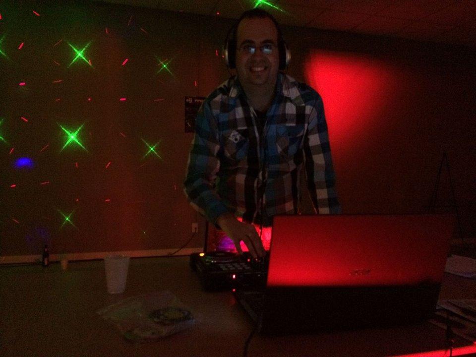 DJ-MIG_soiree01
