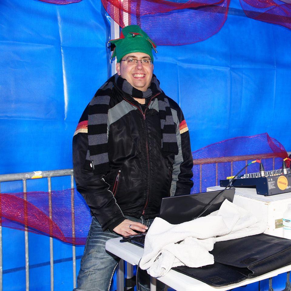 DJ-MIG_soiree03