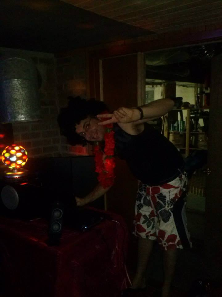 DJ-MIG_soiree07