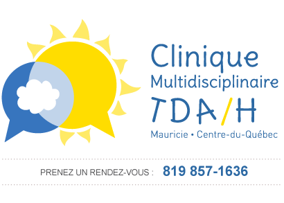 clinique-tdah